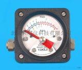 WIKA差压表/天然气差压表/燃气差压表