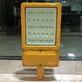 LED免维护防爆路灯,防爆投光灯