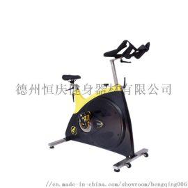 厂家直销运动健身单车动感单车家用运动健身车健身器材