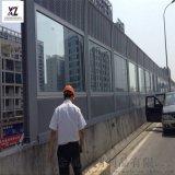 钢绞线缆索护栏厂家,杭州三股七芯钢绞线缆索护栏厂家