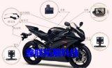 NT96660方案 摩托車行車記錄儀方案板卡開發