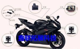 NT96660方案 摩托车行车记录仪方案板卡开发
