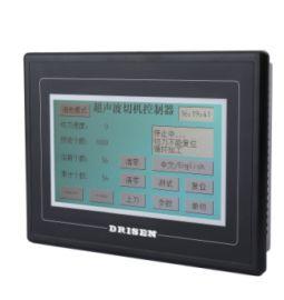 DMC-1007触摸屏