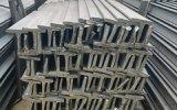 熱軋t型鋼和冷拉T型鋼的生產工藝區別
