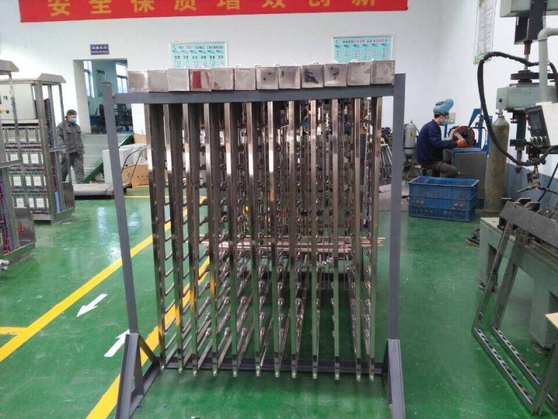 青海省紫外线消毒设备厂家直销