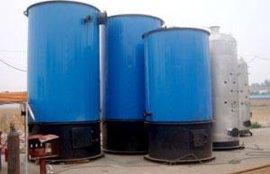 银兴燃油燃气锅炉|生物质导热油锅炉厂家