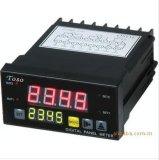 智慧轉速錶 DSZ-8R412脈衝信號轉速錶