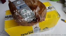 宝马格压路机配件  203AD-4双联泵05813175