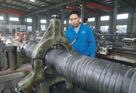 广州广东杂牌注塑机各种配件专业定制,金鑫厂家