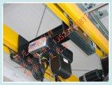 原裝科尼壓力感測器 科尼感測器 52300456 52341768