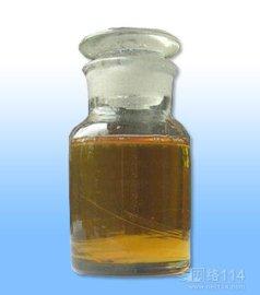 高固含水性环氧固化剂C-2018