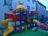 河北幼儿园滑滑梯供应商  幼教玩具价格  新兴游乐