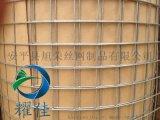 工艺电焊网片 工艺电焊网-耀佳电焊网厂家
