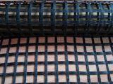 北海市厂家供应EGA50-50玻纤土工格栅