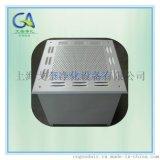 鍍鋅板閥高效送風口 最新批發價格 021-60546557