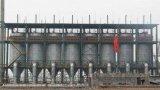 河北欧泰LCMD5000长袋低压脉冲布袋除尘器