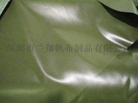 广西,湖南帆布厂,篷布厂供应:帆布,防雨帆布
