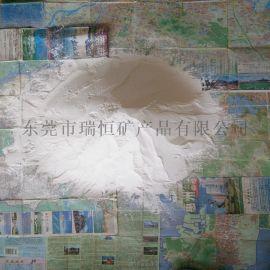 广东珠三角非开挖膨润土