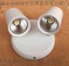 LED吸頂射燈系列        ML-C002