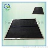 铝合金外框尼龙网初效过滤器