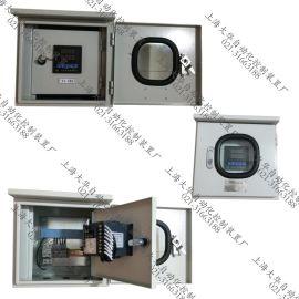 上海大华 KXX-222 防爆仪表控制箱(柜)