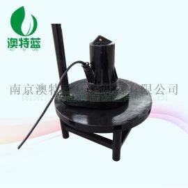 QXB2.2-35潜水离心式曝气机
