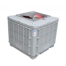 澳尤  AY-1805 工业环保空调  蒸发式水空调