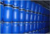 塑膠漆專用水性聚氨酯樹脂
