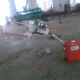 飞宇HC25K一体式悬挂点焊机厂家直销终身服务