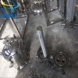 鈦棒濾芯過濾器 鈦棒過濾器