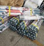 深圳專業生產不鏽鋼託輥.無動力託輥