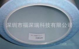 3M8810 3M8810導熱膠帶 3M導熱膠帶 3M導電/導熱膠帶可模切成型