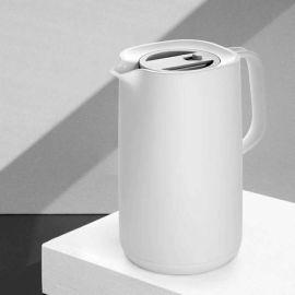 保温水壶家用大容量保温瓶不锈钢暖壶保温壶1500ml