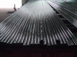 高温用无缝钢管(GR.A, GR.B, GR.C)-A106