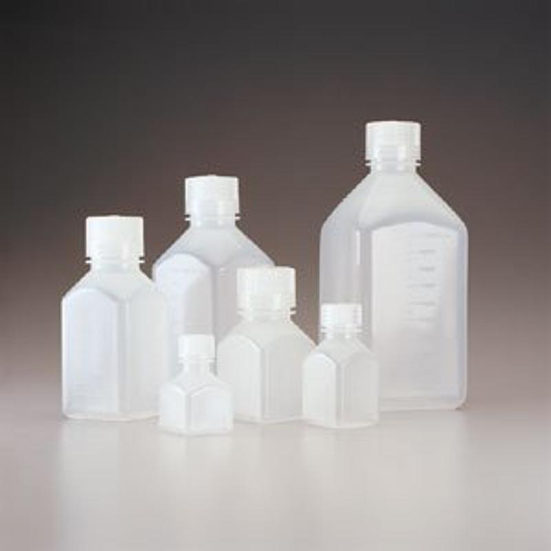 专业生产38口径1000ml高温杀菌PP瓶模具