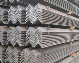 角鋼不鏽鋼角鋼304不鏽鋼角鋼