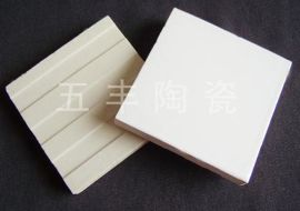 供应环氧树脂胶泥使用说明