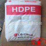 供应 高流动 HDPE 韩国LG-DOW me5500 透明高密度聚乙烯