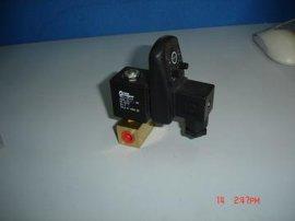 电子排水阀 (RPT-16)