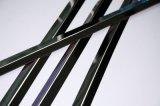 渭南鋁板扣條/渭南不鏽鋼加工/公司地址【價格電議】
