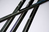 渭南铝板扣条/渭南不锈钢加工/公司地址【价格电议】
