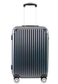 ABS PC拉杆箱定制厂家可加logo个性旅行箱包旅行箱包万向轮