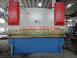 江苏折弯机WC67Y普通液压板料折弯机液压数控折弯机 小型折弯机