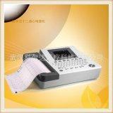 理邦心电图机SE-1200 数字式十二道心电图机
