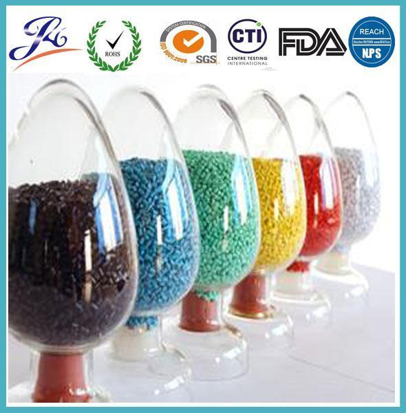 瓶蓋色母粒 藍色母 過食品級GB9685 FDA PE, PP料用