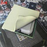 厂家供应导热硅胶片/高导热硅胶片/散热硅胶片批发