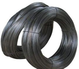 金属丝 镀锌丝 退火丝 黑铁丝 可定制
