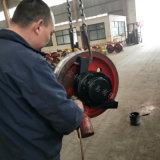 非標車輪組 電動平車車輪組 起重行走車輪 歐式車輪