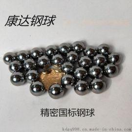 山东  厂家供应316mm不锈  0.5mm小     定做