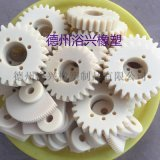 浴興廠家生產821機加工主動鏈輪